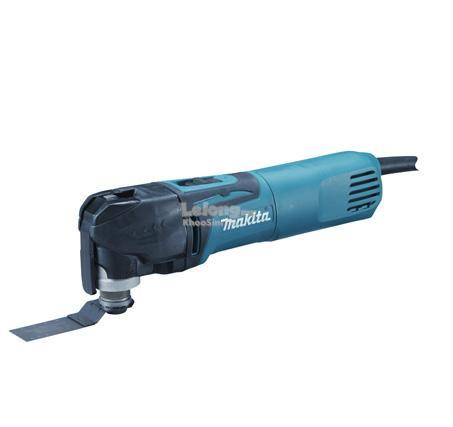 Makita TM3010CX6 Oscillating Multi Tools