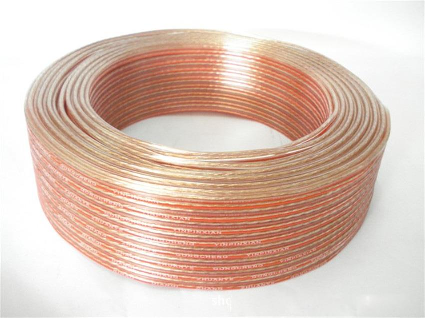 Malaysia 2 Core Speaker Wire Pure Copper (PER METER PRICE) on copper socket, copper ground wire, copper enclosures, copper hardware, copper connectors, copper wire loop, copper diagram, copper painting, copper design, copper siding, copper electrical wire, copper doors, copper circuit board, copper trim, copper fasteners, copper building, copper sheet metal, copper appliances, copper coins, copper cables,