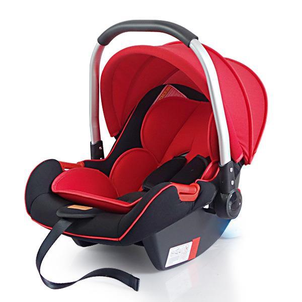 carrier car seat. carrier car seat n