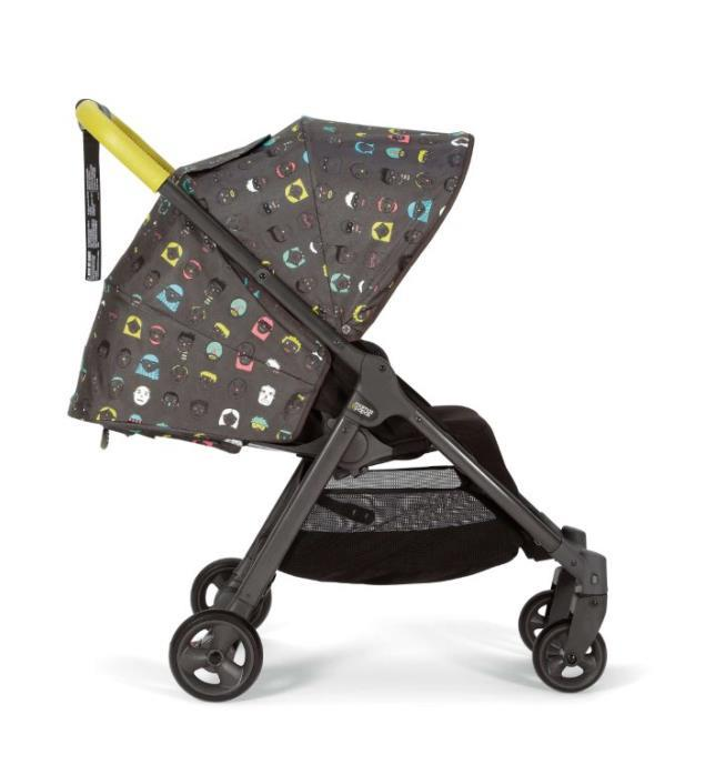 New Mamas & Papas Armadillo CITY Stroller 4 color incl Limited Edition