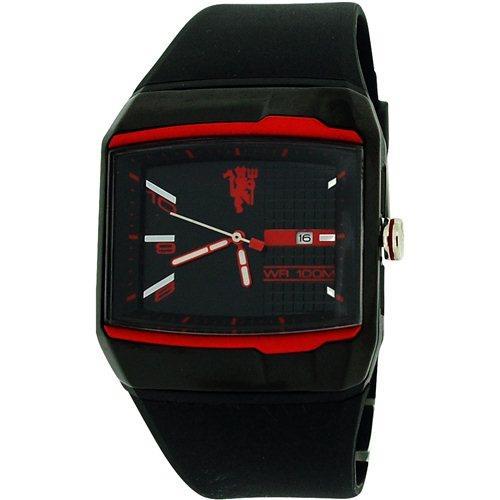 Купить Наручные часы найк белые nike спортивные