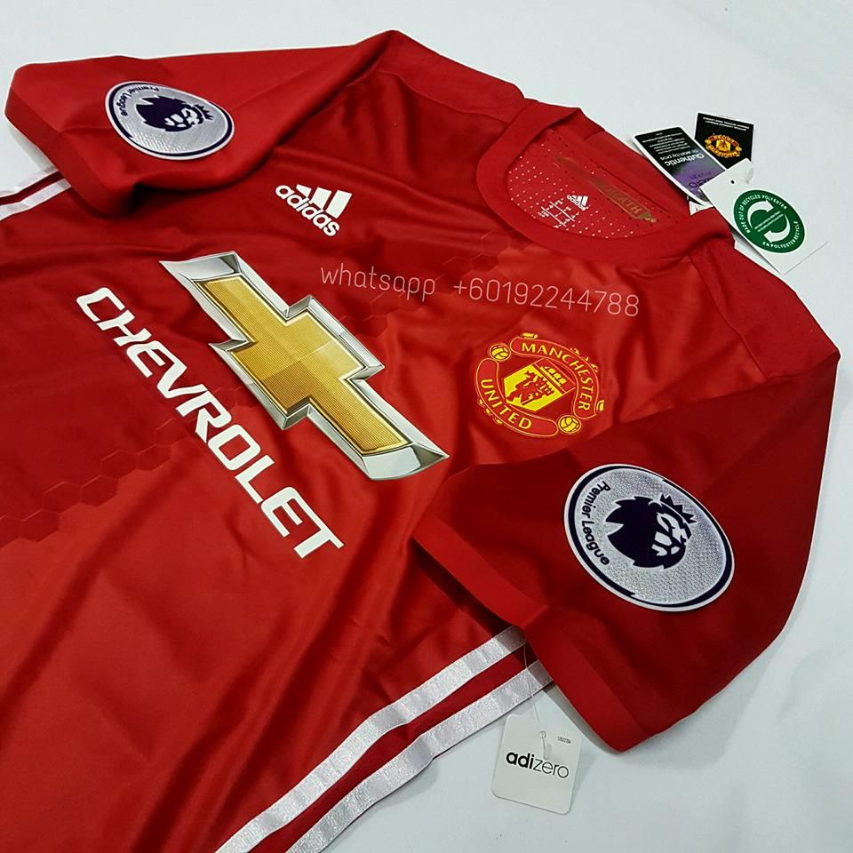 save off ba24d 4c62f manchester united jersey malaysia on sale > OFF34% Discounts