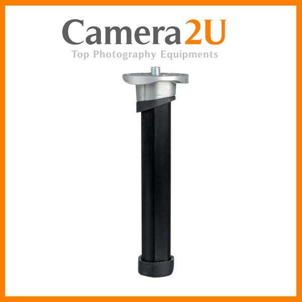 NEW Manfrotto 055XCCSB Short Center Column