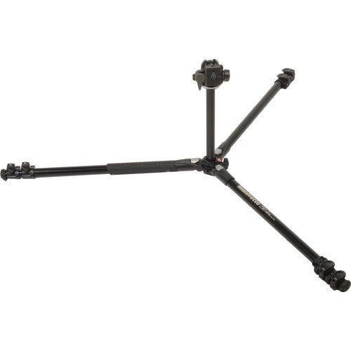 Manfrotto 290 XTRA Tripod Kit with Ball Head MK290XTA3-BH