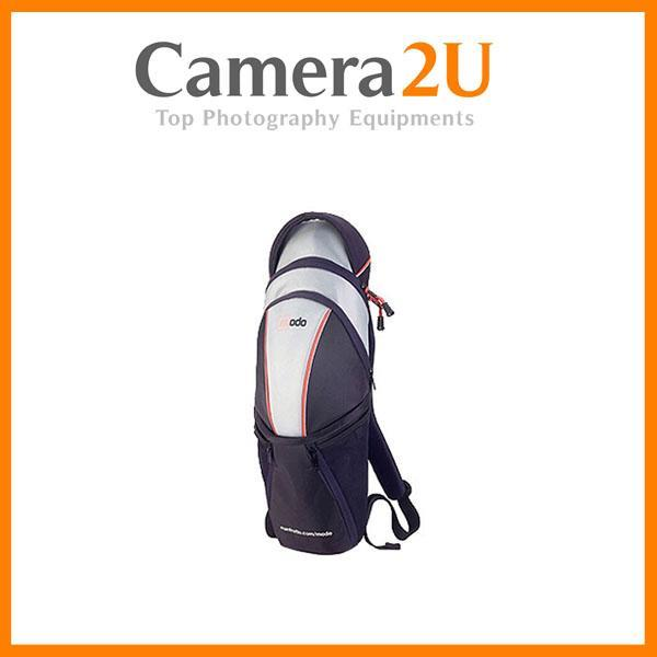 Manfrotto 785BAG Modo Tripod Bag