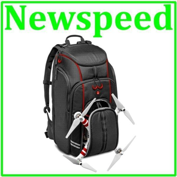 b63e109ace18 Manfrotto Aviator Drone Backpack for (end 4/22/2020 8:03 PM)