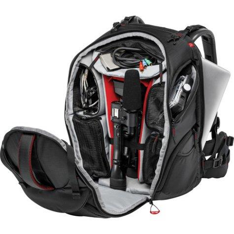 Manfrotto Aviator Drone Backpack for DJI Phantom Quadcopter MB BP-D1