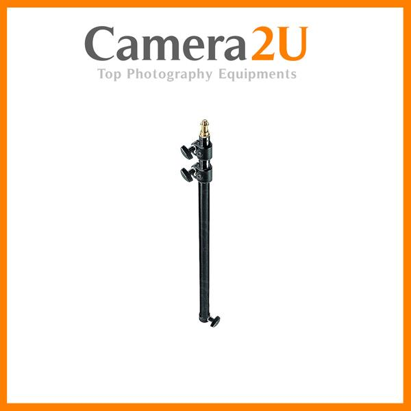 MANFROTTO EXTENSION FOR LIGHTSTANDS
