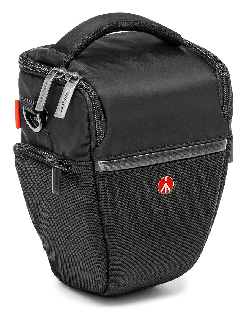 MANFROTTO MB MA-H-M HOLSTER M