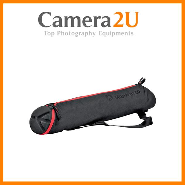 NEW Manfrotto MBAG70N Unpadded Tripod Bag