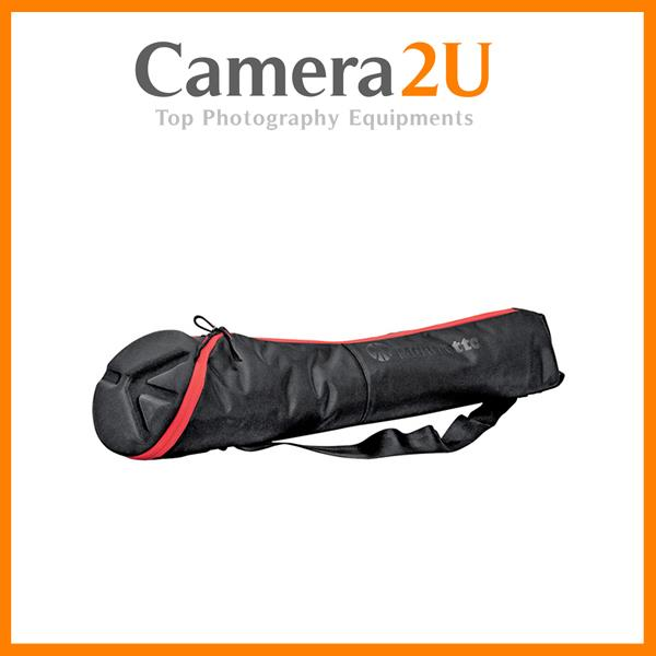 Manfrotto MBAG80N Unpadded Tripod Bag
