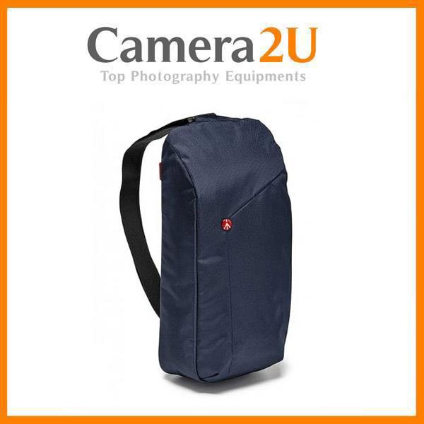 Manfrotto NX camera bodypack
