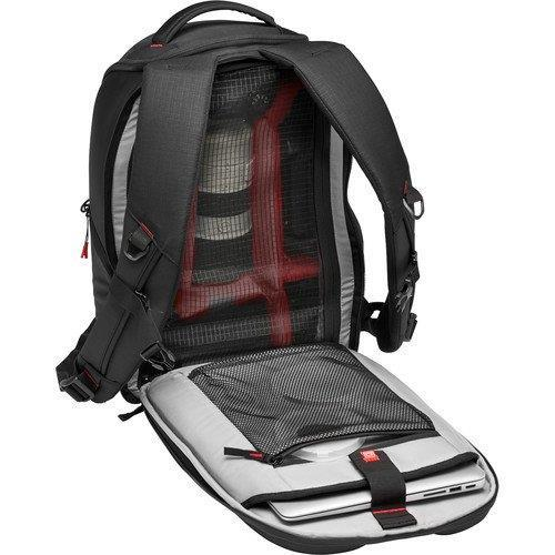 Manfrotto PL-BP-R-110 Pro Light RedBee-110 Backpack