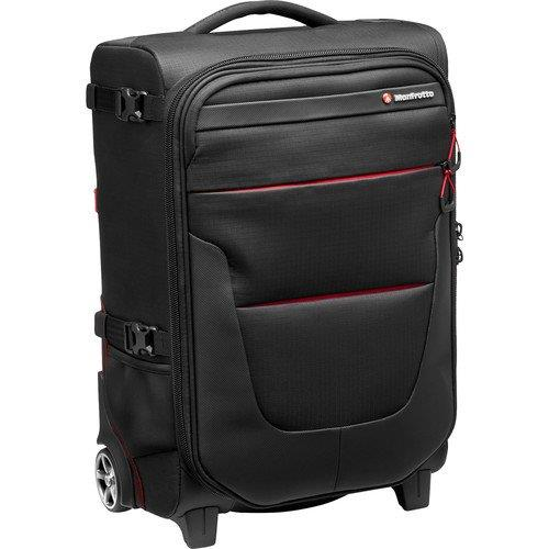 Manfrotto Pro Light Reloader Air-55 Camera Roller Bag MB PL-RL-A55