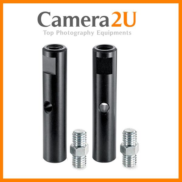 Manfrotto Sympla Extension Tubes - MVA521