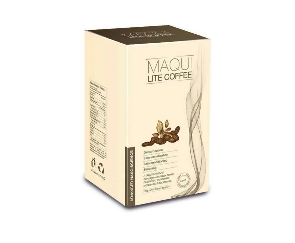 """Maqui Coffee""的图片搜索结果"
