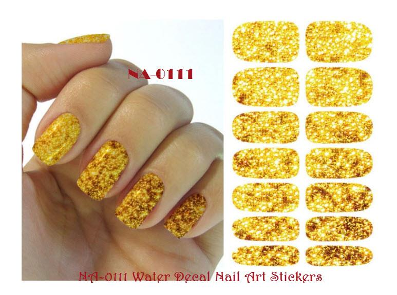 Marble Water Decal Nail Art Sticker End 9172019 1215 Pm