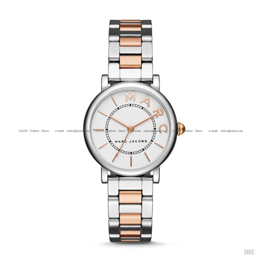 806cfaa1a6f57 MARC BY MARC JACOBS MJ3553 Classic 3 (end 8/22/2020 8:19 PM)