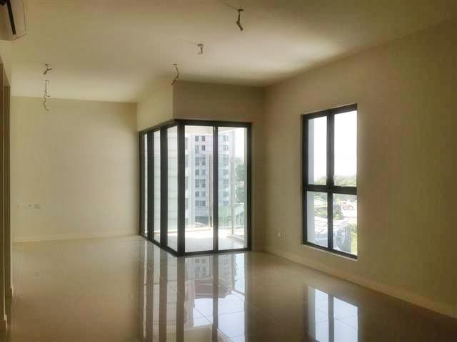A'Marine Lakeside Condo for sale, Sunway South Quay, Bandar Sunway