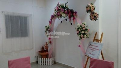 Marriage registrationkajang end 6182017 315 pm marriage registrationkajang junglespirit Images