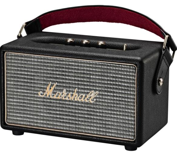 MARSHALL KILBURN BLUETOOTH 4.0 PORTABLE SPEAKER MANY COLOR