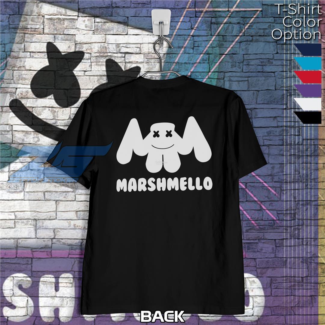 marshmello dj t shirt tshirt end 1 23 2018 10 04 am