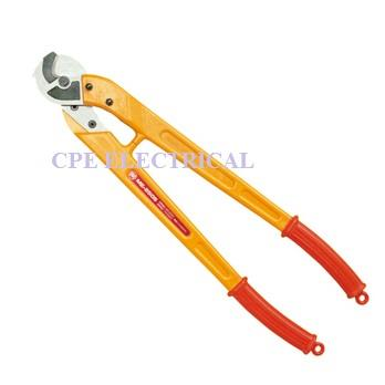 MARVEL ME-250S 615mm Insulation Cable Cutter