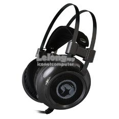 marvo gaming headset hg8904