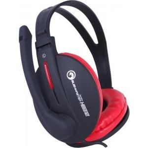 Marvo H8312 Gaming Stereo Headset Headphone with Microphone