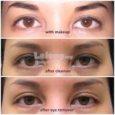 Mary Kay® Oil-Free Eye Makeup Remover 110ml