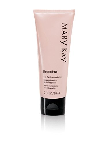 ..// Mary Kay TimeWise Age Fighting Moisturizer combination/oily