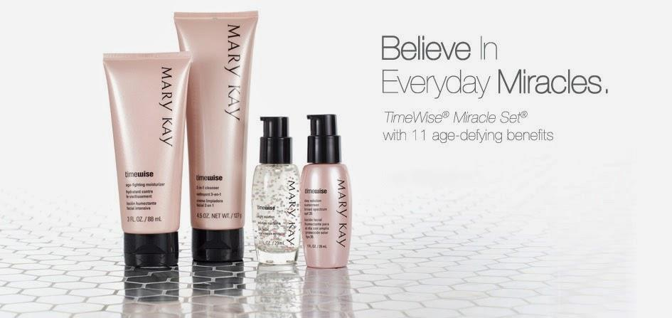 mary kay india the hair care product line Assignment case study : mary kay india hair care line product alinur ayuni ali2012416538 mohd hafiz abd ghani 2012456922 umi nadia mohamed 2012217058 group bm7702pa – evening track lecturer dr siti zaleha sahak table of content 1.
