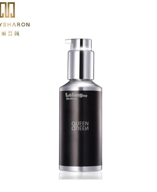 MarySharon Queen Combat Cleansing Lotion