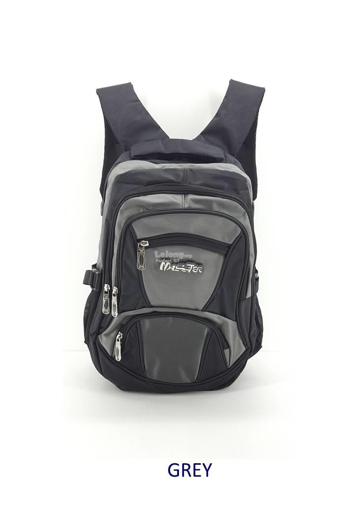 MASSTER BACKPACK *470