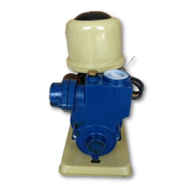 "MASW 125W 1"" AUTOMATIC SELF PRIMING PERIPHERAL WATER PUMP (PW128A)"