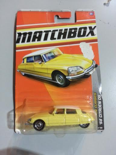 Diecast Cars For Sale In Malaysia