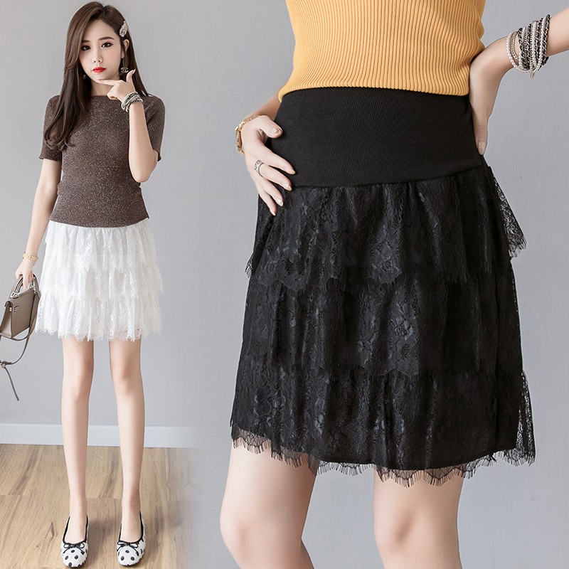 c90bd1e91a5c4 Maternity Clothing Skirts Women Pr (end 12/12/2021 12:00 AM)