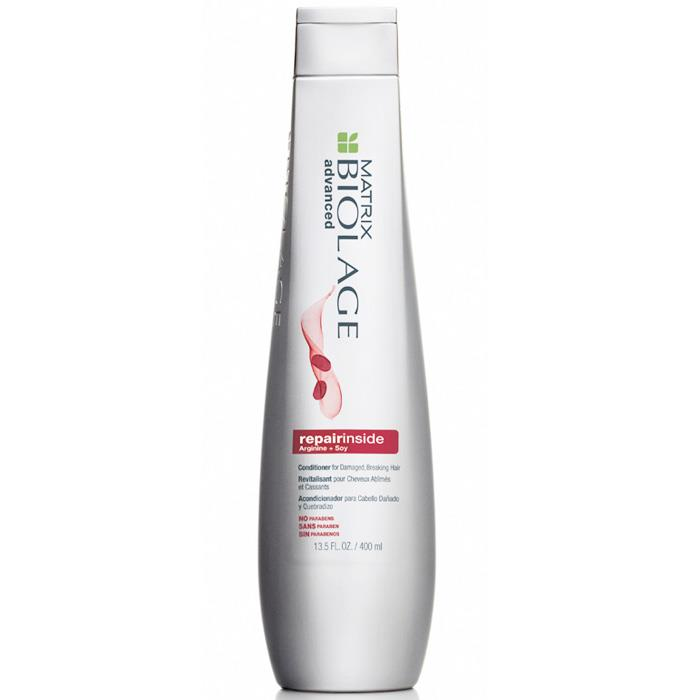 Matrix Biolage Advanced Repair Inside Conditioner (400ml)