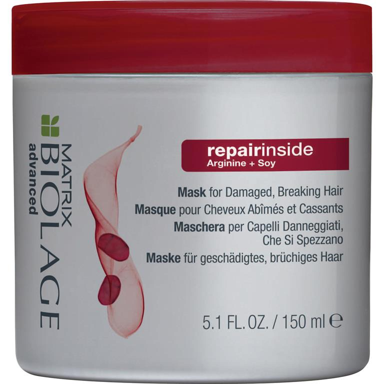 Matrix Biolage RepairInside Mask (150ml)