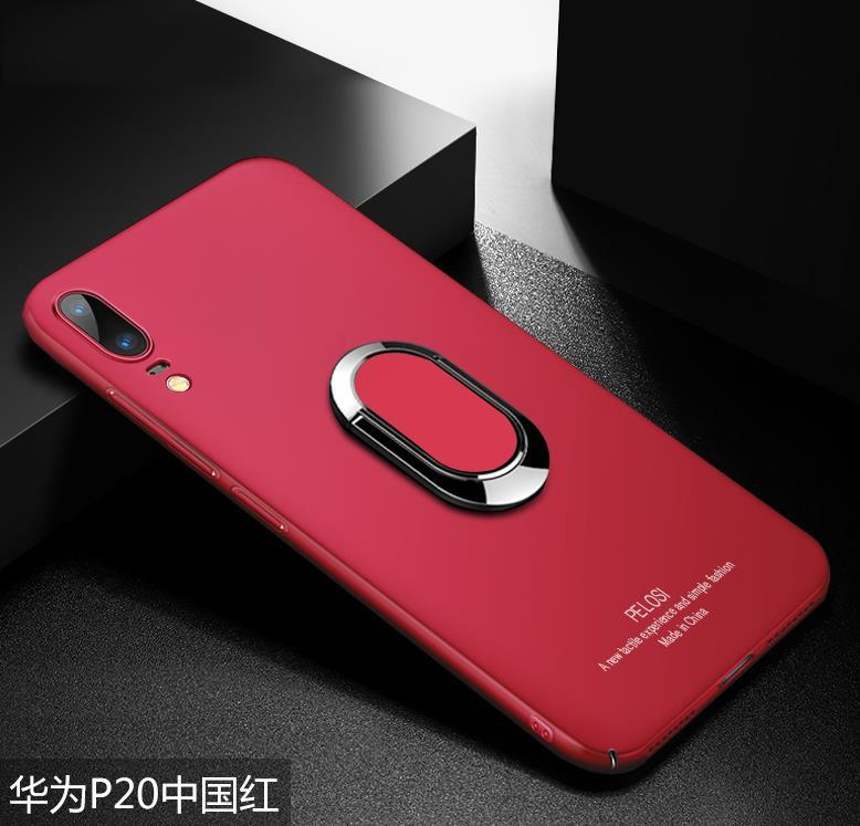 Oneplus  Case With Ring