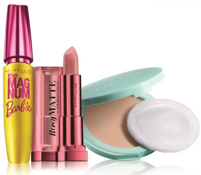 Maybelline mascara coupons august 2019