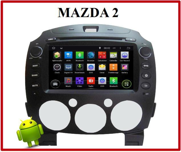 mazda 2 android car dvd player end 9 21 2018 2 54 pm. Black Bedroom Furniture Sets. Home Design Ideas