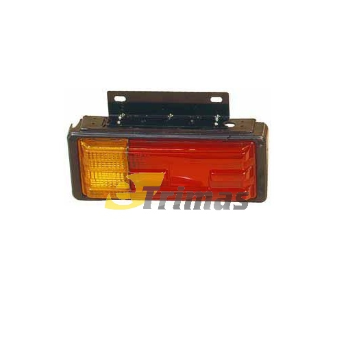 Mazda Ford Tail Lamp T3000 T3500 T4100