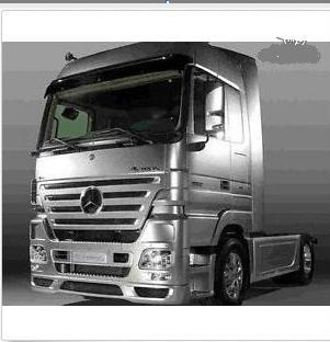 mb truck axor actross atego unimog r end 3 26 2020 1 37 am rh lelong com my mercedes benz atego repair manual atego workshop manual