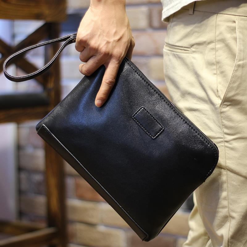 Male Bags
