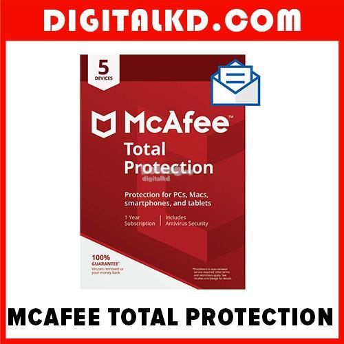 Mcafee antivirus discount | Mcafee Coupons  2019-05-14