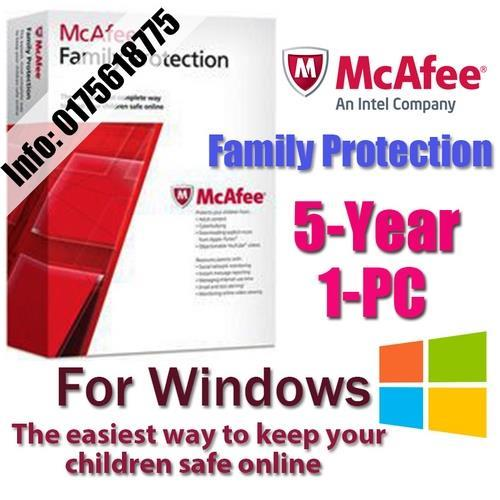Mcafee coupons 2019