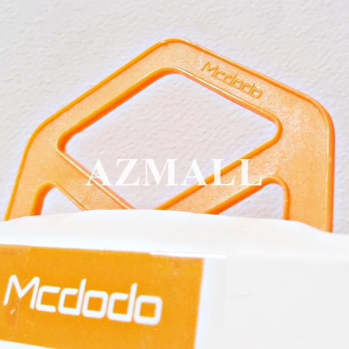 MCDODO CA-499 Type-C to Lightning PD Cable iPhone 11 Pro XS Max XR 8 7