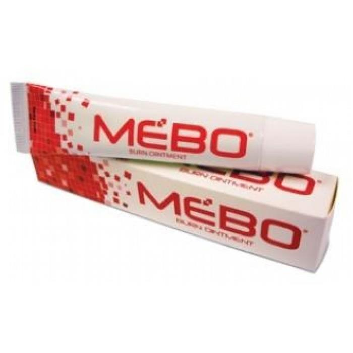 Mebo Burn Ointment10g End 362020 1215 Pm