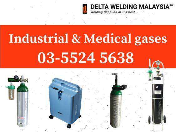 MEDICAL PLASTIC OXYGEN CONNECTOR ADAPTOR MALAYSIA